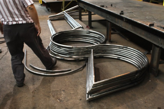 todd-palmer-art-of-content-citypoem-Chicago-Metals-fabrication-view