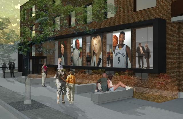2012.04.13-taylor-sidewalk-FINAL