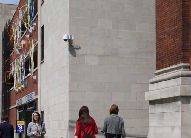 todd-palmer-art-of-content-citypoem-Addison-view
