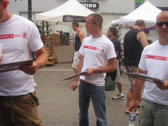 Todd-Palmer-Art-of-Content-Equality-Illinois-Civil-Rights-Marketdays