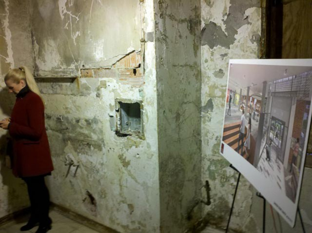 todd-palmer-art-of-content-National-Public-Housing-Museum-Jane-Addams-today-plus-render