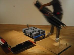 todd-palmer-art-of-content-Studio-Museum-Harlem-thumb